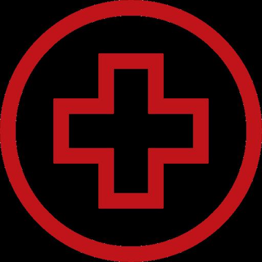 Medical & Emergencies